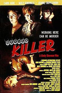 Office Killer-poster.jpg