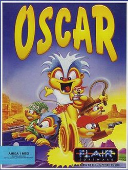 Oscar Amiga cover art.jpg