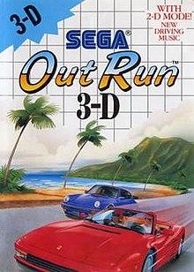 220px-Outrun_3D_EU_Cover.jpg