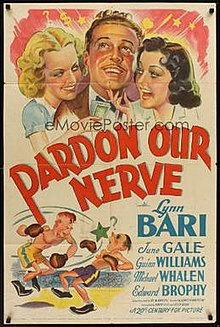 220px-Pardon_Our_Nerve_poster.jpg