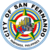 Ph seal san fernando pampanga.png