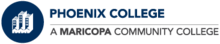 Phoenix College Logo RGB H.png