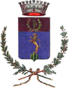 Coat of arms of Pietraroja