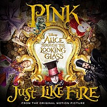 220px-PinkJustLikeFireOfficialCover.jpg
