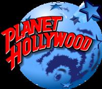 Planet Hoolywood