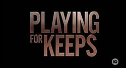 Playing for Keeps title card.jpg