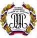 75px plekhanov russian academy of economics logo 2