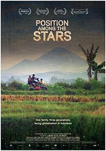 Position Among the Stars FilmPoster.jpeg