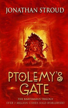 Ptolemy's Gate.png