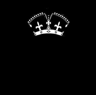 Royal School of Mines - Image: RSM Logo Medium