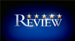 Review (TV series).png