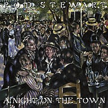 Rod Stewart - A Night On The Town.jpg