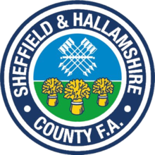 S&H County FA.png