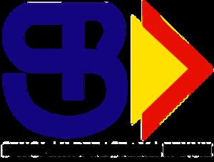 Sekolah Berasrama Penuh - SBP logo