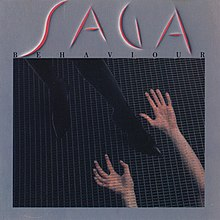 Saga - Behaviour (1985) front cover.jpg
