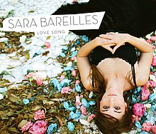 Sara Bareilles Love Song Cover.jpg