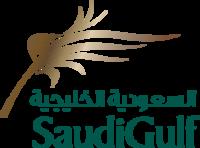 SaudiGulf Airlines - Wikipedia