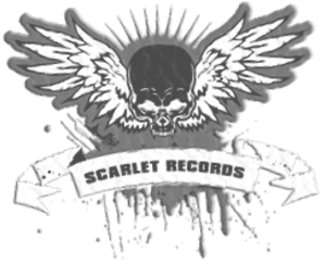 Scarlet Records - Image: Scarlet records