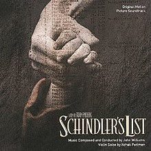 Schindler's List cover artwork.jpg