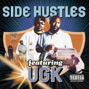 Side Hustles - Image: Sidehustles