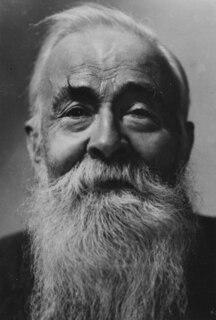 Sir Edmund Backhouse, 2nd Baronet British oriental scholar and linguist