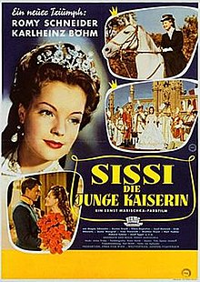 Sissi - The young Empress.jpg