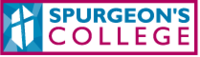 Spurgeons College logo.png