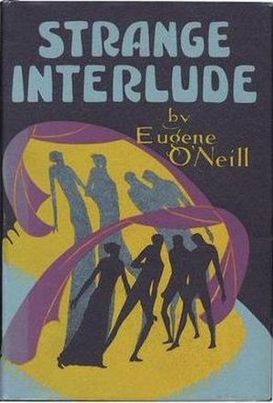 Strange Interlude - Image: Strange Interlude 2