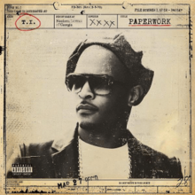 T.I. - Paperwork (Official Album Cover).png