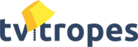TVtropes-new-logo.png