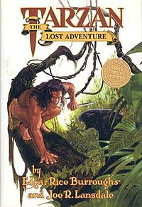 Tarzan the lost adventure.jpg