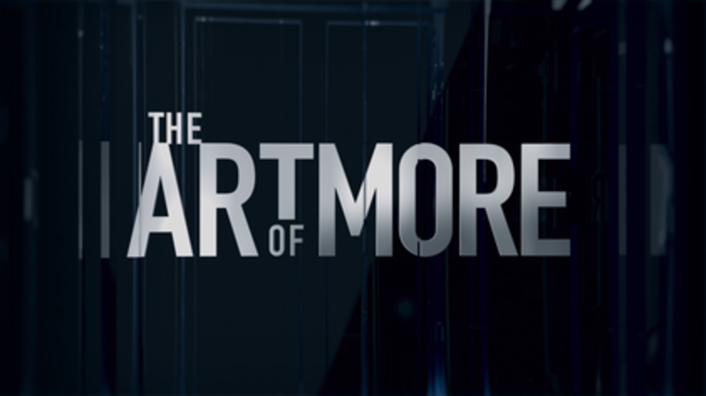 TheArtofMore.png