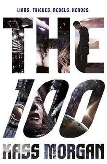 100 free teen serie: