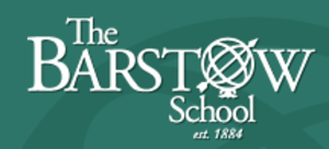The Barstow School - Logo of The Barstow School
