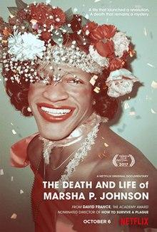 The Death and Life of Marsha P. Johnson.jpg