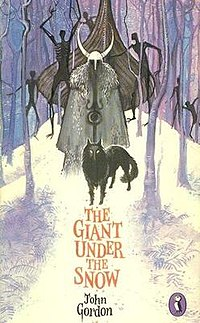 The Giant Under The Snow (original cover).jpg