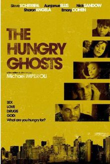 The Hungry Ghosts VideoCover.jpeg