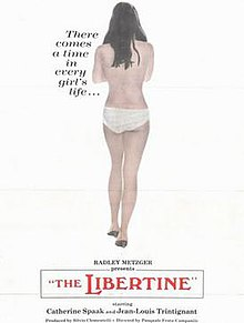 The Libertine (1969 film).jpg