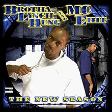 brotha lynch hung discography download