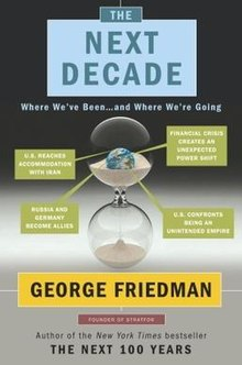 The Next Decade (book).jpg