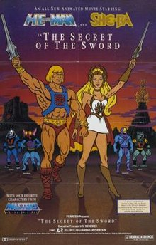 The Secret of the Sword FilmPoster.jpeg