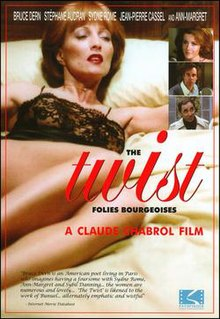 The Twist film.jpg
