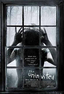 The Uninvited (2009 film).jpg