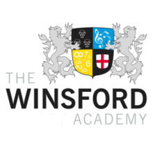 The Winsford Academy logo.png