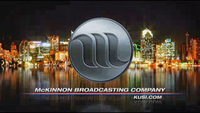 Title card for McKinnon Broadcasting as seen on KUSI in San Diego, CA.png