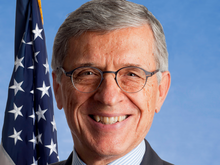 Tom Wheeler FCC.png