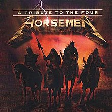 Tribute four horsemen cover.jpg