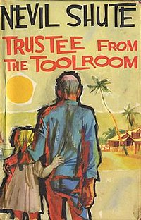 1st edition cover