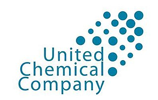 United Chemical Company