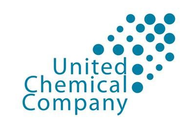 United Chemical Company - The complete information and